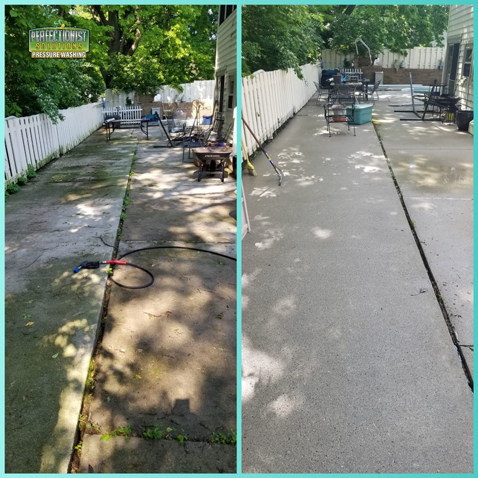 Power Washing Reynoldsburg OH, Power Washing Blacklick OH, Power Washing Pataskala OH, Power Washing Gahanna OH, Power Washing Whitehall OH, Power Washing Westerville OH, Power Washing Columbus OH, Power Washing Pickerington OH, Power Washing Etna OH, Power Washing New Albany OH, Power Washing Grove City OH, Power Washing Sunbury OH, Power Washing Groveport OH, Power Washing Canal Winchester OH, Power Washing Worthington OH, Power Washing Granville OH, Power Washing Upper Arlington OH, Power Washing Lewis Center OH, Power Washing Powell OH, Power Washing Bexley OH, Pressure Washing Reynoldsburg OH, Pressure Washing Blacklick OH, Pressure Washing Pataskala OH, Pressure Washing Gahanna OH, Pressure Washing Whitehall OH, Pressure Washing Westerville OH, Pressure Washing Columbus OH, Pressure Washing Pickerington OH, Pressure Washing Etna OH, Pressure Washing New Albany OH, Pressure Washing Grove City OH, Pressure Washing Sunbury OH, Pressure Washing Groveport OH, Pressure Washing Canal Winchester OH, Pressure Washing Worthington OH, Pressure Washing Granville OH, Pressure Washing Upper Arlington OH, Pressure Washing Lewis Center OH, Pressure Washing Powell OH, Pressure Washing Bexley OH, Roof Cleaning Reynoldsburg OH, Roof Cleaning Blacklick OH, Roof Cleaning Pataskala OH, Roof Cleaning Gahanna OH, Roof Cleaning Whitehall OH, Roof Cleaning Westerville OH, Roof Cleaning Columbus OH, Roof Cleaning Pickerington OH, Roof Cleaning Etna OH, Roof Cleaning New Albany OH, Roof Cleaning Grove City OH, Roof Cleaning Sunbury OH, Roof Cleaning Groveport OH, Roof Cleaning Canal Winchester OH, Roof Cleaning Worthington OH, Roof Cleaning Granville OH, Roof Cleaning Upper Arlington OH, Roof Cleaning Lewis Center OH, Roof Cleaning Powell OH, Roof Cleaning Bexley OH, House Washing Reynoldsburg OH, House Washing Blacklick OH, House Washing Pataskala OH, House Washing Gahanna OH, House Washing Whitehall OH, House Washing Westerville OH, House Washing Columbus OH, House Washing Pickerington OH, House Washing Etna OH, House Washing New Albany OH, House Washing Grove City OH, House Washing Sunbury OH, House Washing Groveport OH, House Washing Canal Winchester OH, House Washing Worthington OH, House Washing Granville OH, House Washing Upper Arlington OH, House Washing Lewis Center OH, House Washing Powell OH, House Washing Bexley OH